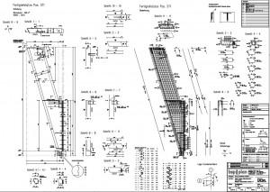 bsp Plan2